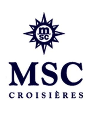 logo MSC.jpg