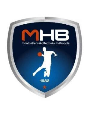 logo-MHB.jpg