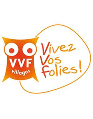 logo-vvf.jpg