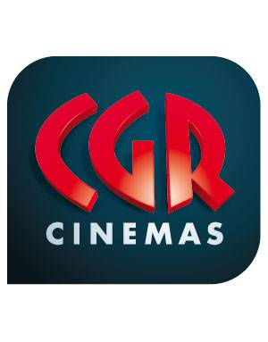logo-cgr-france.jpg