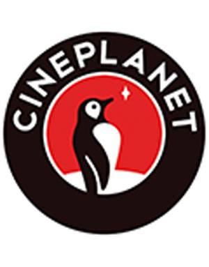 logo-cineplanet.jpg