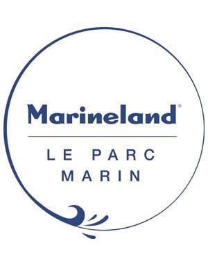 logo-marineland.jpg