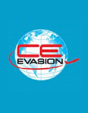 logo-Ce-Evasion.jpg