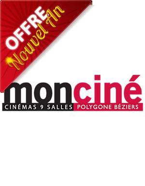 Monciné-NA.jpg