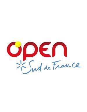 opensuddefrance.jpg