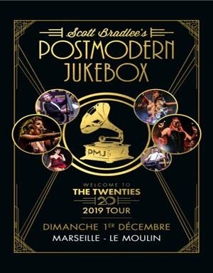 postmodern-jukebox.jpg