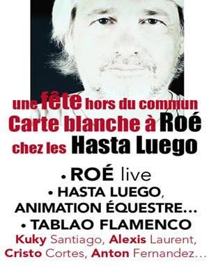 CARTE-BLANCHE-A-ROE.jpg