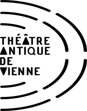 théatre-vienne-logo.jpg