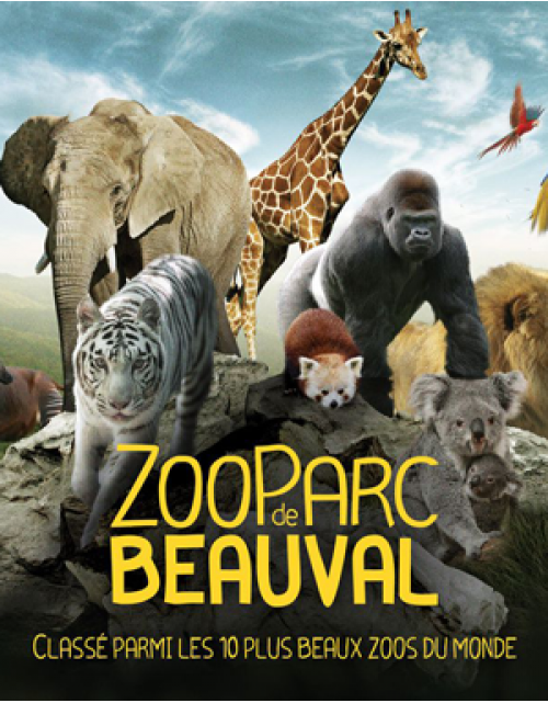 ob_fbf046_affiche-03beauval.png