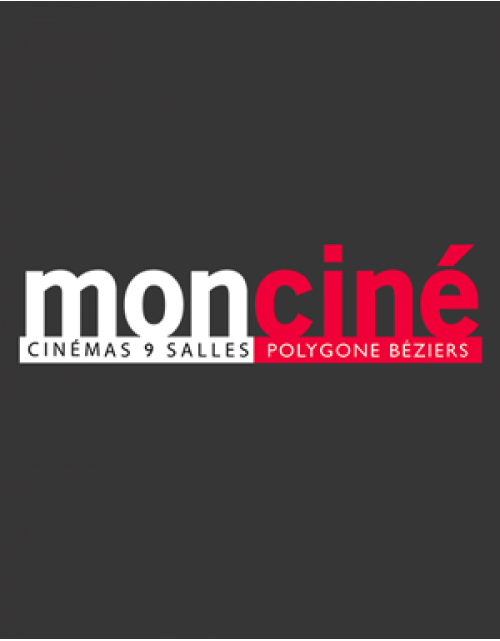 Moncine-beziers-vignette.png