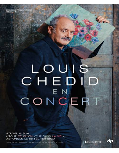 Louis CHEDID copie.jpg