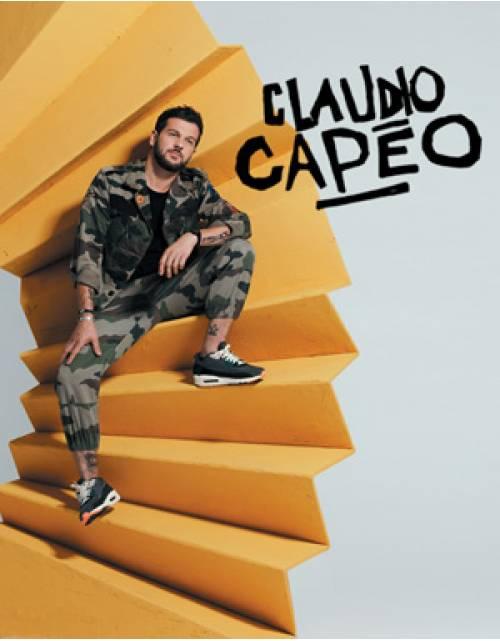 CLAUDIO-CAPEO..jpg