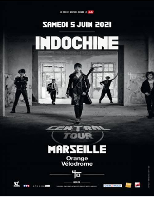 indochine-marseille-orange-velodrome.jpg