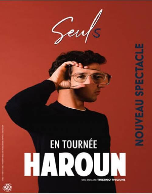 haroun-spectacles-montpellier-sanary-nice.jpg